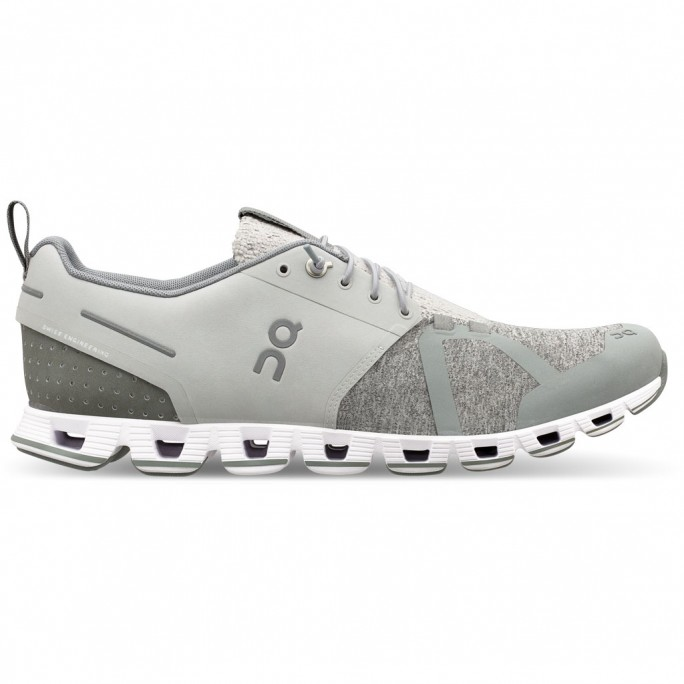 Buy ON Cloud Terry online at Sport Conrad