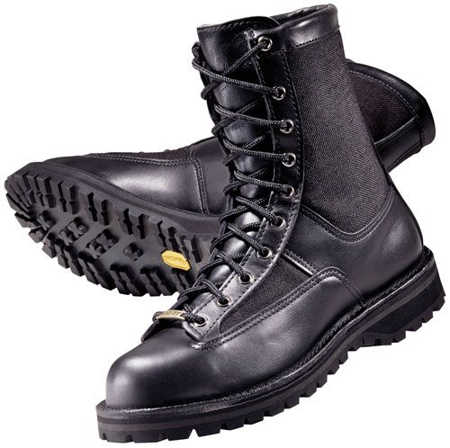 """Danner Acadia Boots - 8"""" - 21210 