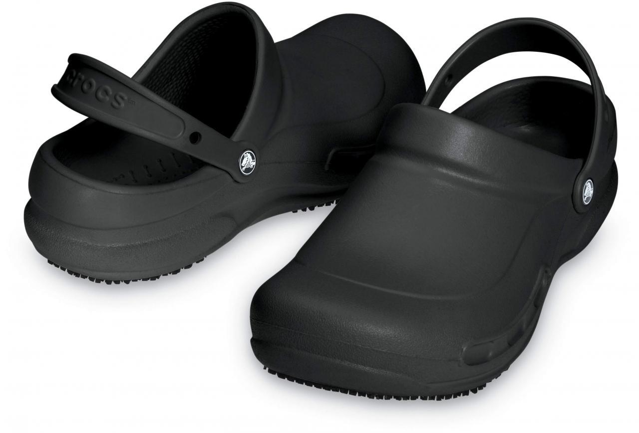 Bistro Clog - Crocs