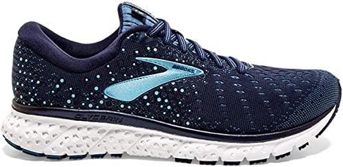 brooks women's glycerin 17 running shoes online -