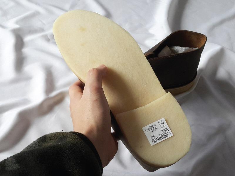 Clarks Desert Boots Review | Mr.Alife