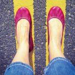 8 Tieks Alternative   Shoes Similar To Tieks In