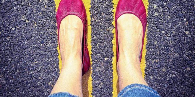 Best Cheaper Alternatives to Knock Off Tieks | 7 Similar Off-brand Shoes  Like Tieks | FootGearz