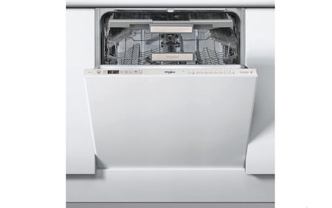 What is the best dishwasher and why should you get one?