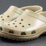 The 15 Best Crocs for Nurses