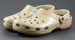 5 Best Crocs Nursing Shoes - Nurse Money Talk