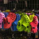 Do Crocs Run Big Or Small – The Ultimate Sizing Guide