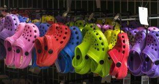 Do Crocs Run Big Or Small? - [ Crocs Sizing Guide ]