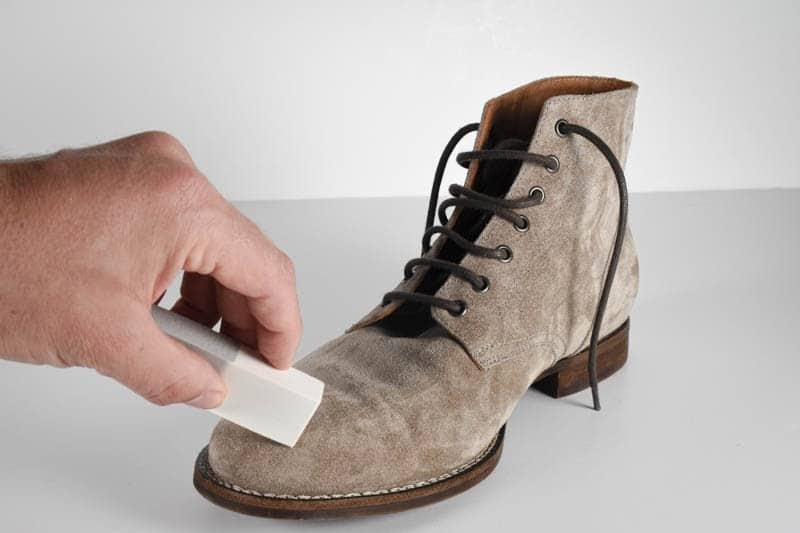 النادل جذع ميت تقريبا how to clean clarks desert boots - ballermann-6.org