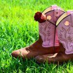 8 Ways To Fix Heel Slippage In Cowboy Boots – Effective Methods