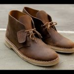 How To Clean Clarks Desert Boots? Easy Guide