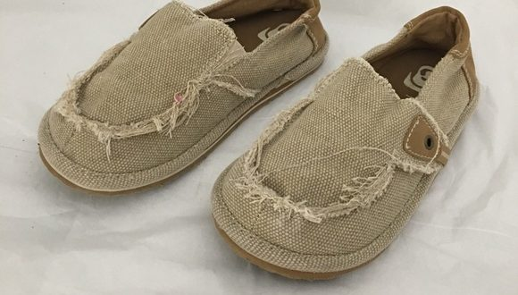 shoes like sanuks Online