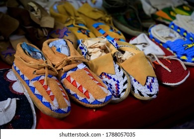 Moccasins HD Stock Images | Shutterstock