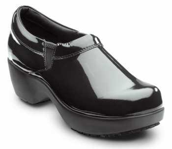Women's SR MAX :: Michigan Shoe