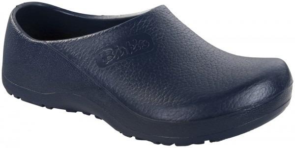 Profi-Birki Blue PU (Polyurethan) | Bargain Buy | Gress Schuh GmbH