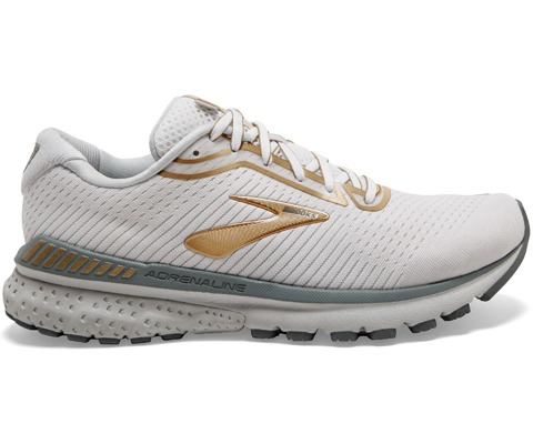 Buy > brooks adrenaline gts womens - OFF 64% > Free delivery