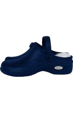 Women's Slip-Resistant Shoes & Nursing Clogs | allheart