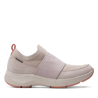 Essential Worker Collection - Clarks® Shoes Official Site