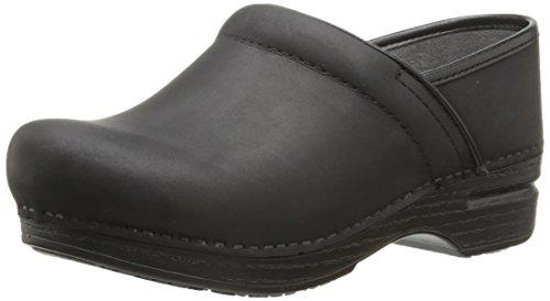 Dansko XP 2.0 Review - Purposeful Footwear