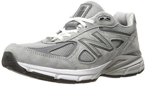 New Balance Women's w990v4 Running Shoe- Buy Online in Andorra at andorra.desertcart.com. ProductId : 27579749.