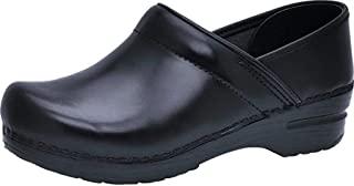 Amazon.com: Men's Mules & Clogs - Dansko / Mules & Clogs / Shoes: Clothing, Shoes & Jewelry