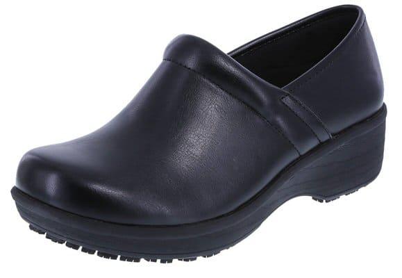 women's safetstep shoes Shop Clothing & Shoes Online