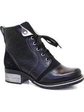 Gray Dromedaris Womens Shoes - Walmart.com