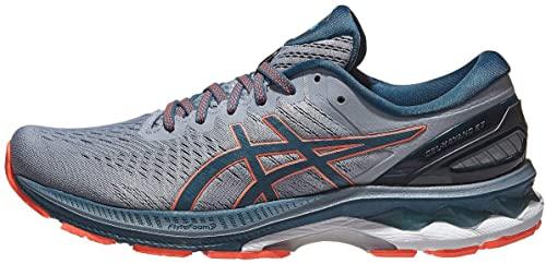 Amazon.com | ASICS Men's Gel-Kayano 27 Running Shoes | Road Running