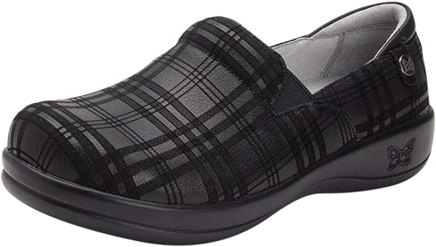 Alegria Women's Keli Professional: Amazon.ca: Shoes & Handbags