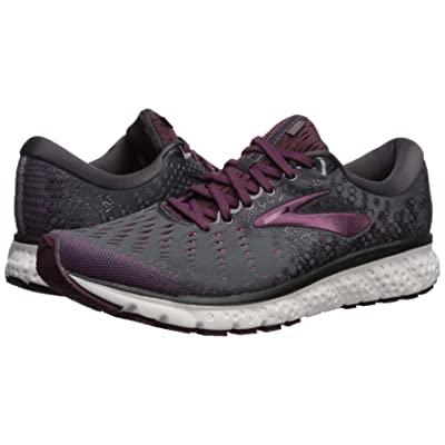 Buy Brooks Women's Glycerin 17 Running Shoe Online in Indonesia. B07D3YVN72