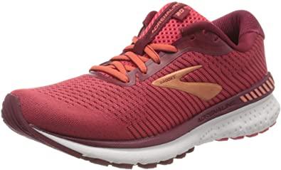 Amazon.com   Brooks Womens Adrenaline GTS 20 Running Shoe   Road Running