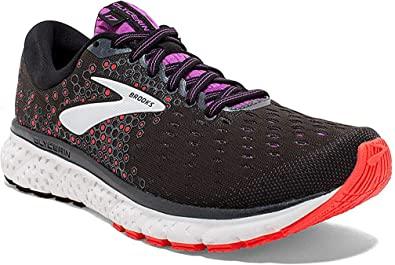 Amazon.com | Brooks Women's Glycerin 17 | Road Running