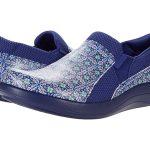Alegria Duette Slip Resistant Work Shoes review