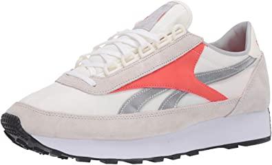 Amazon.com | Reebok Women's Princess Sneaker | Fashion Sneakers