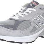 New Balance - Women's made in US 990 V4 Sneaker review