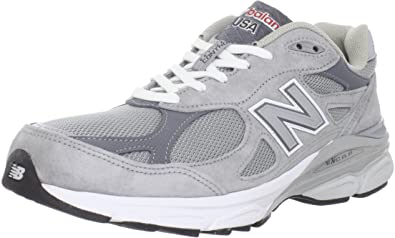 Amazon.com | New Balance Women's Made in Us 990 V3 Sneaker | Fashion  Sneakers