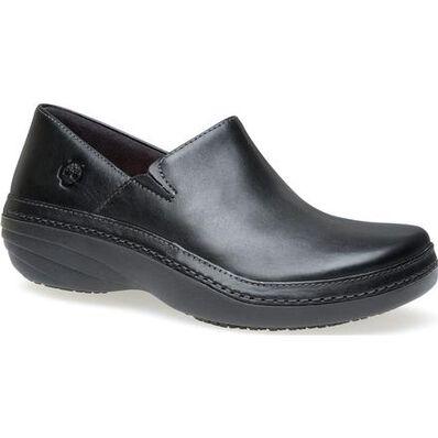 Timberland PRO Women's Renova Slip Resistant Slip-On