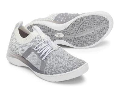 Nurse Mates Align Torri Slip Resistant Athletic Shoes | Scrubs & Beyond
