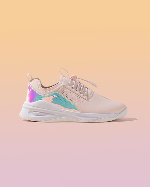The 2021 Women's in 2021   Iridescent shoes, Modern shoes, Perfect shoes