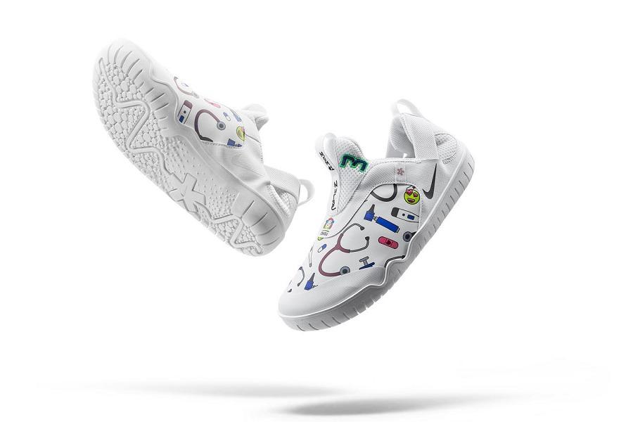 Nike Air Zoom Pulse (7) – KENLU.net