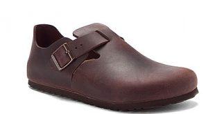 Best Birkenstock Nursing Shoes - A Short Guide to Comfortable Footwear