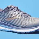 Brooks Women's Adrenaline GTS 20 Running Shoe Review