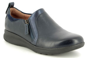 Nursing Shoes | Best Shoes for Nurses and standing all day
