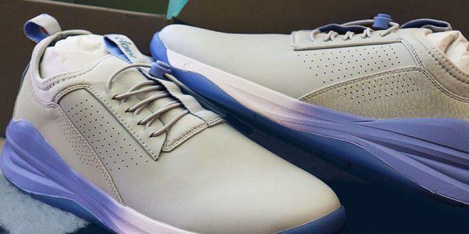 Clove Nursing Shoes Review: The Best Shoes for Nurses? - 2021