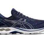 Aisic's Men's Gel Kayano 27 Running Shoe Review