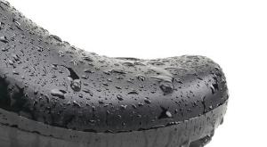 Amazon.com: Sticky Pro Shoes - Women's Cute Nursing Shoes - Waterproof  Slip-Resistant: Shoes