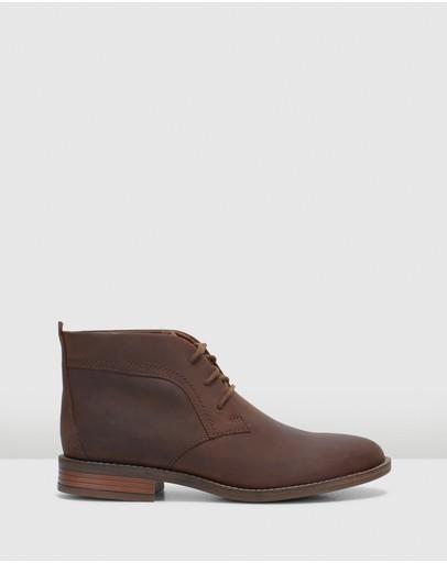Clarks Shoes | Buy Clarks Shoes Online | Ietp