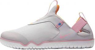 Nike Zoom Pulse sneakers in 3 colors (only £100) | RunRepeat