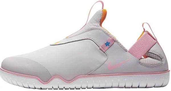 Nike Zoom Pulse sneakers in 3 colors (only £100)   RunRepeat