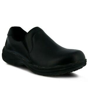 Spring Step Clog Black Comfort Shoes for Women for sale | eBay